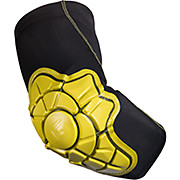 G-Form Pro-X Elbow Pad - Youth