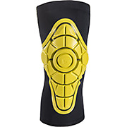 G-Form Pro-X Knee Pad - Youth