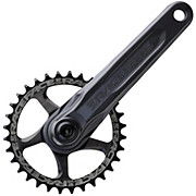 Race Face Aeffect Single Chainset
