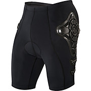 G-Form Pro-B Compression Shorts w- Chamois