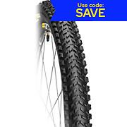 Mavic Crossroc Roam MTB Tyre 2015
