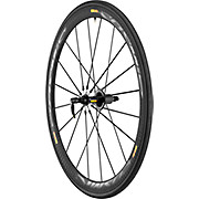 Mavic Cosmic Carbone Ultimate WTS Rear Wheel 2015