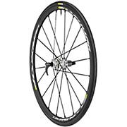 Mavic Ksyrium Pro Disc Road Rear Wheel 2015