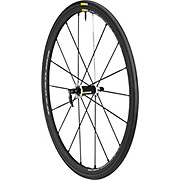 Mavic Ksyrium SLE Road Front Wheel 2015