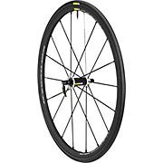 Mavic Ksyrium SLE Road Front Wheel 2015