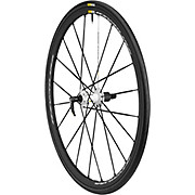 Mavic Ksyrium SLE Road Rear Wheel 2015