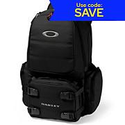 Oakley Chamber Range Backpack