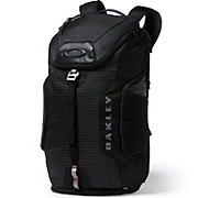 Oakley Link Backpack
