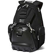 Oakley Lunch Box Backpack