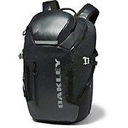 Oakley Voyage 27 Backpack