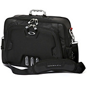 Oakley Home Office Holdall