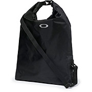 Oakley Dry Bag 2.0