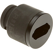 Manitou Mcleod Top Cap Socket