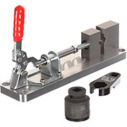 Manitou Mcleod Top Cap Tool Set