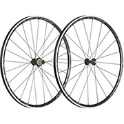 Easton EA70 Road Wheelset 2016