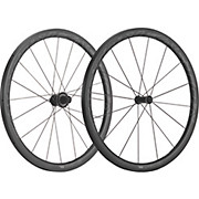 Easton EC90 SL 38mm Clincher Road Wheelset