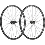 Easton Vice XLT MTB Wheelset 2016