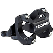 Kore Torsion V2 M35 Stem