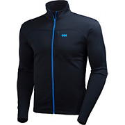 Helly Hansen Vertex Stretch Midlayer AW16