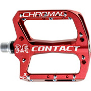 Chromag Contact Pedals