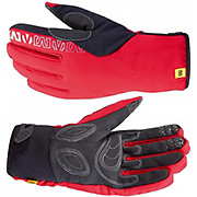Mavic Inferno Extreme Glove 2014