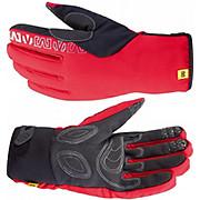 Mavic Inferno Extreme Glove 2014