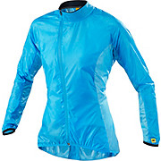 Mavic Womens Cosmic Pro Jacket 2015
