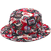 Vans Undertone Bucket Hat SS16