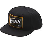 Vans Mosley Snapback Cap SS16