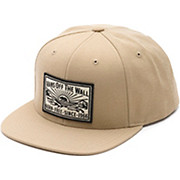 Vans Oakdale Snapback Cap SS16