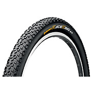Continental Race King MTB Tyre - Folding Bead