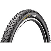 Continental X-King MTB Tyre - Folding Bead