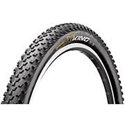 Continental X-King MTB Tyre - Folding Bead