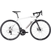 Vitus Bikes Zenium VR Disc Road Bike - 105 2017