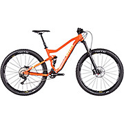 Vitus Bikes Escarpe 29 VRX Suspension Bike - XT 1x11 2017