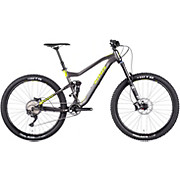 Vitus Bikes Escarpe VR Suspension Bike - SLX 1x11 2017