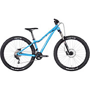 Vitus Bikes Sentier Ladies Hardtail Bike - Deore 2017