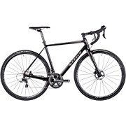 Vitus Bikes Venon VR Disc Road Bike - Carbon Ultegra 2017