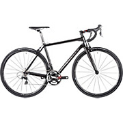 Vitus Bikes Vitesse Evo Team Bike - Carbon Dura Ace 2017