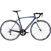 Bergamont Dolce Team Road Bike 2013
