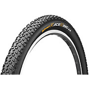 Continental Race King 26in Tyre - Wire Bead