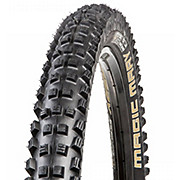 Schwalbe Magic Mary Evo 26in Tyre - Super Gravity