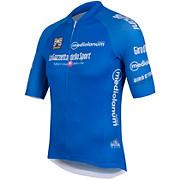 Santini Giro dItalia King of Mountain Jersey 2016
