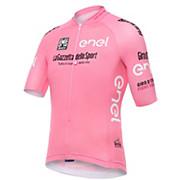 Santini Giro dItalia Leaders Jersey 2016