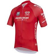 Santini Giro dItalia Sprinter Jersey 2016
