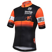 Santini Giro dItalia Stage 1 Gelderland Jersey 2016