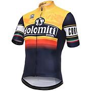 Santini Giro dItalia Stage 14 Dolomiti Jersey 2016