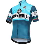 Santini Giro dItalia S. 19 Colle dellAgnello 2016