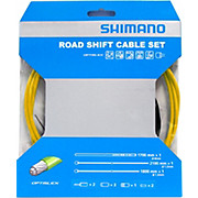 Shimano 105 5800-Tiagra 4700 Gear Cable Set