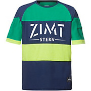 Zimtstern Edinz Short Sleeve Jersey SS16